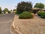 804 Warner Drive - Photo 20