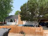 138 14th Ave - Photo 1
