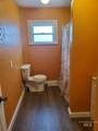 138 14th Ave - Photo 10