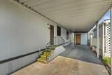 3495 Yonkers Lane - Photo 43