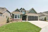 10430 Bell Fountain Ct - Photo 1