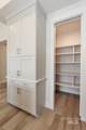 10430 Bell Fountain Ct - Photo 11