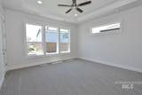 10430 Bell Fountain Ct - Photo 14