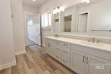 10430 Bell Fountain Ct - Photo 16