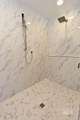 10430 Bell Fountain Ct - Photo 17