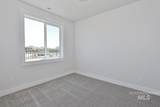 10430 Bell Fountain Ct - Photo 19