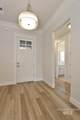 10430 Bell Fountain Ct - Photo 2