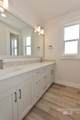 10430 Bell Fountain Ct - Photo 20