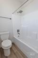 10430 Bell Fountain Ct - Photo 21