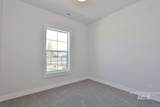 10430 Bell Fountain Ct - Photo 22