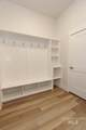 10430 Bell Fountain Ct - Photo 23