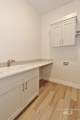 10430 Bell Fountain Ct - Photo 24