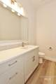 10430 Bell Fountain Ct - Photo 25