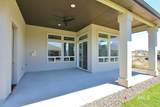 10430 Bell Fountain Ct - Photo 26