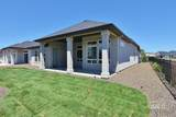 10430 Bell Fountain Ct - Photo 27