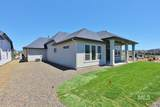 10430 Bell Fountain Ct - Photo 28