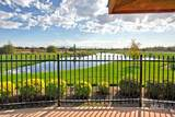 10430 Bell Fountain Ct - Photo 35