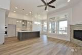 10430 Bell Fountain Ct - Photo 4