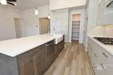 10430 Bell Fountain Ct - Photo 8