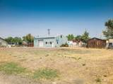 375 2nd Ave - Photo 1