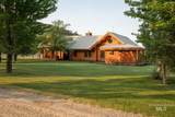 Gwin Springs Ranch - Photo 14