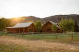 Gwin Springs Ranch - Photo 15