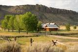 Gwin Springs Ranch - Photo 17