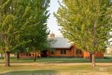 Gwin Springs Ranch - Photo 18