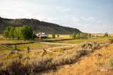 Gwin Springs Ranch - Photo 23