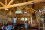 Gwin Springs Ranch - Photo 26