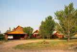 Gwin Springs Ranch - Photo 8