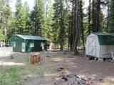 43161 Mountain Drive - Photo 1