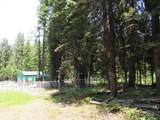 43161 Mountain Drive - Photo 38