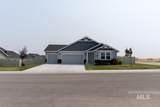 14245 Fractus Drive - Photo 1