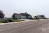 14245 Fractus Drive - Photo 2