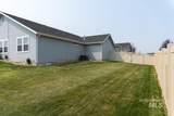 14245 Fractus Drive - Photo 6