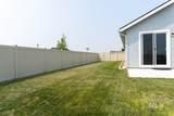 14245 Fractus Drive - Photo 7