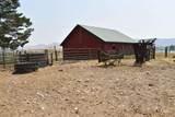 1845 Sales Yard Rd. - Photo 27