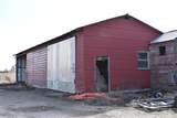 1845 Sales Yard Rd. - Photo 30