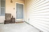 4822 Blue Grass Ave. - Photo 3