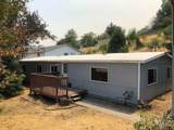 1025 24th Ave - Photo 1