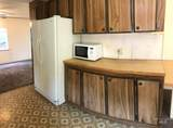 1025 24th Ave - Photo 10