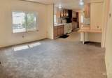 1025 24th Ave - Photo 12