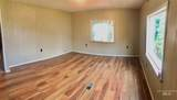 1025 24th Ave - Photo 13