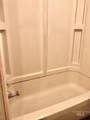 1025 24th Ave - Photo 14