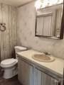 1025 24th Ave - Photo 15