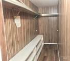 1025 24th Ave - Photo 16