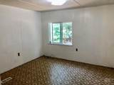 1025 24th Ave - Photo 17