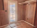 1025 24th Ave - Photo 21