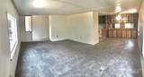 1025 24th Ave - Photo 5